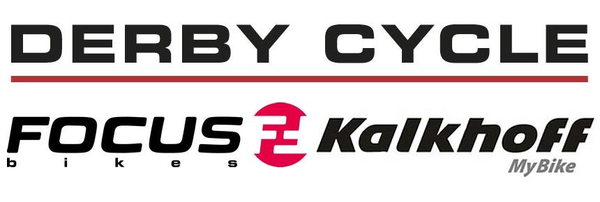 DCW_DerbyCycle_Logo_Final_CMYK_10-11