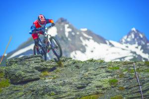 Cycliste_montagne