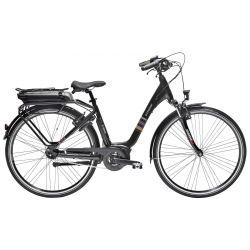 Vélo électrique Gitane e-City Bosch N7 2018
