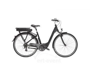 Vélo électrique Gitane Organ'e-central chez vélo horizon port gratuit à partir de 300€