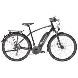 Vélo électrique Gitane e-Verso Yamaha équipé chez vélo horizon port gratuit à partir de 300€