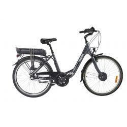 Vélo électrique EasyBike Street M01 N7 2018