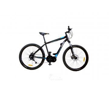 Vélo électrique EasyBike Sport M16 D9 2018