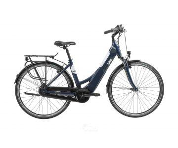 Vélo électrique EasyBike Urban M16 NV 2018 chez vélo horizon port gratuit à partir de 300€