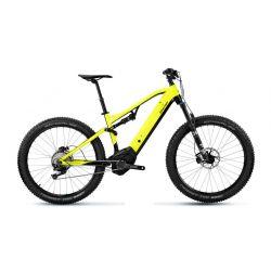 Vélo électrique BH Xenion Lynx 5 S chez vélo horizon port gratuit à partir de 300€