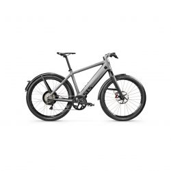 Vélo électrique Stromer ST5 chez vélo horizon port gratuit à partir de 300€