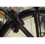 Porte-Patin pour Jante Alu pour Magura HS11/12/22/24/33/66 paire chez vélo horizon port gratuit à partir de 300€