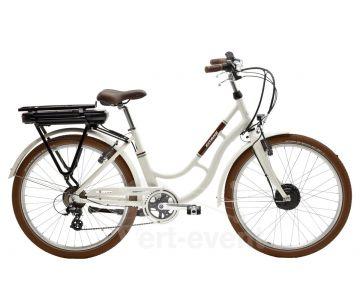 Gitane e-Zumba eGoing D7 chez vélo horizon port gratuit à partir de 300€