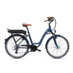 Vélo électrique O2 Feel Vog D7