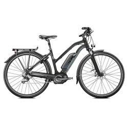 Vélo électrique Matra i-Step Tour XTS 2018