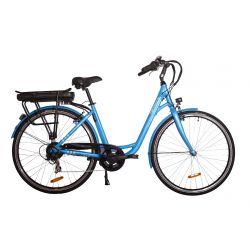 Vélo électrique Néomouv Linaria 2018