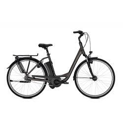 PACK VAE - Agattu 1.i Advance 17 Ah 2019 chez vélo horizon port gratuit à partir de 300€