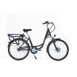 Vélo électrique Néomouv Facelia N3 2018