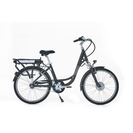 Vélo électrique Néomouv Facelia N3 2018 chez vélo horizon port gratuit à partir de 300€