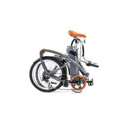 Vélo électrique Solex Velosolex Comfort D7 2018
