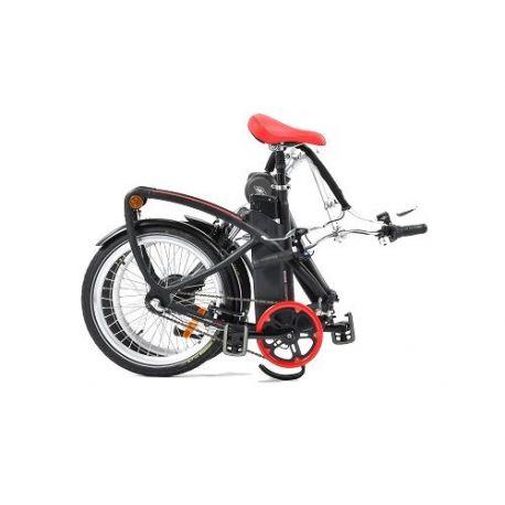 Vélo électrique Solex Velosolex Smart N3 2018