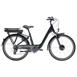 Gitane Organe e-Bike Lady 2017