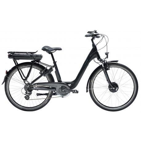 Gitane Organe e-Bike Lady chez vélo horizon port gratuit à partir de 300€