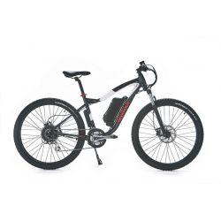 Vélo électrique Néomouv Cronos 2018 chez vélo horizon port gratuit à partir de 300€