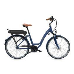 Vélo électrique O2 Feel Vog N7