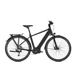 Vélo électrique Kalkhoff Endeavour 5.i Advance chez vélo horizon port gratuit à partir de 300€