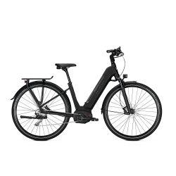 Vélo électrique Kalkhoff Endeavour 5.B Advance