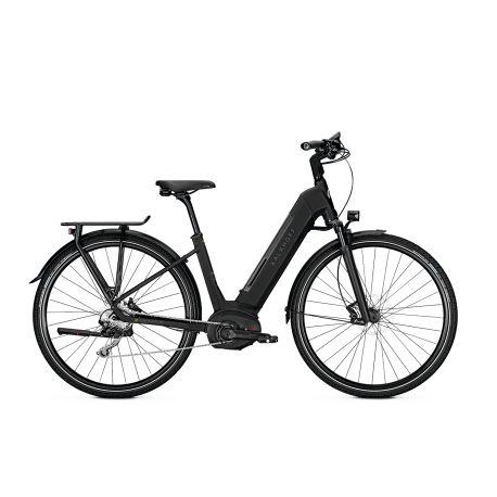 Vélo électrique Kalkhoff Endeavour 5.B Advance chez vélo horizon port gratuit à partir de 300€