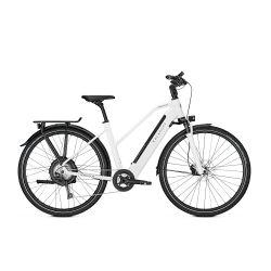 Vélo électrique Kalkhoff Endeavour 5.N Advance
