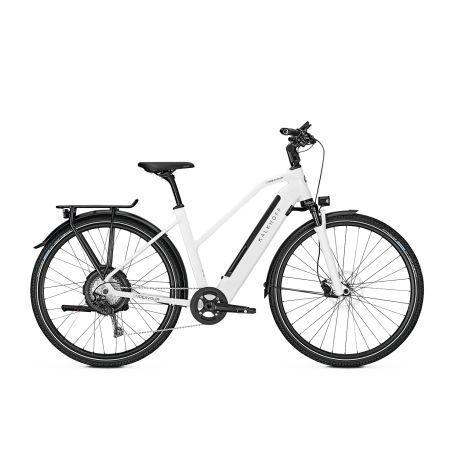 Vélo électrique Kalkhoff Endeavour 5.N Advance chez vélo horizon port gratuit à partir de 300€