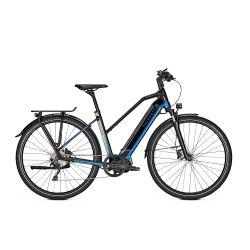 Vélo électrique Kalkhoff Endeavour 5.S Advance chez vélo horizon port gratuit à partir de 300€