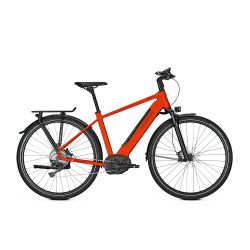Kalkhoff Endeavour 5.B Excite 2021 chez vélo horizon port gratuit à partir de 300€