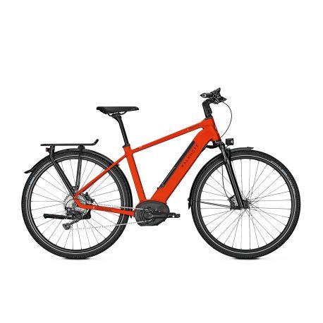Vélo électrique Kalkhoff Endeavour 5.B Excite chez vélo horizon port gratuit à partir de 300€