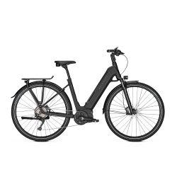 Vélo électrique Kalkhoff Endeavour 5.i Excite chez vélo horizon port gratuit à partir de 300€