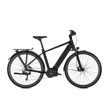 Vélo électrique Kalkhoff Endeavour 5.I Excite