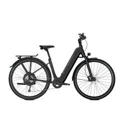 Vélo électrique Kalkhoff Endeavour 5.N Excite