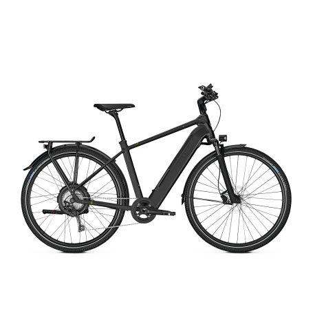 Vélo électrique Kalkhoff Endeavour 5.N Excite chez vélo horizon port gratuit à partir de 300€