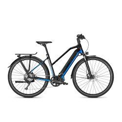 Vélo électrique Kalkhoff Endeavour 5.S Excite chez vélo horizon port gratuit à partir de 300€