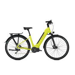 Vélo électrique Kalkhoff Endeavour 5.I Move