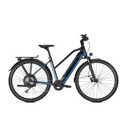 Vélo électrique Kalkhoff Endeavour 5.N Move chez vélo horizon port gratuit à partir de 300€