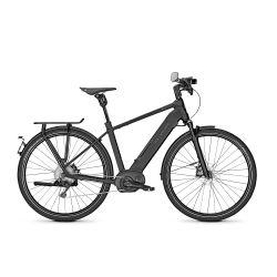 Vélo électrique Kalkhoff Endeavour 5.B Excite45 chez vélo horizon port gratuit à partir de 300€