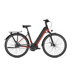 Vélo électrique Kalkhoff Endeavour 5.S Belt