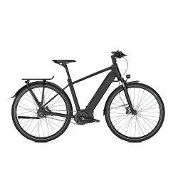 Vélo électrique Kalkhoff Endeavour 5.I Belt