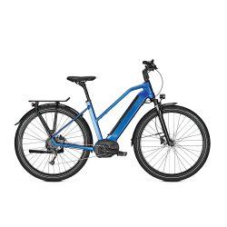 Vélo électrique Kalkhoff Endeavour 5.B XXL chez vélo horizon port gratuit à partir de 300€