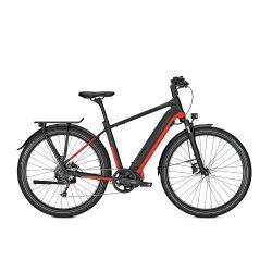 Vélo électrique Kalkhoff Endeavour 5.S XXL
