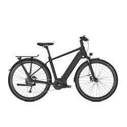 Vélo électrique Kalkhoff Endeavour 5.i XXL chez vélo horizon port gratuit à partir de 300€