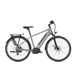 Vélo électrique Kalkhoff Endeavour 3.B Move