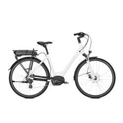 Vélo électrique Kalkhoff 1.B Move
