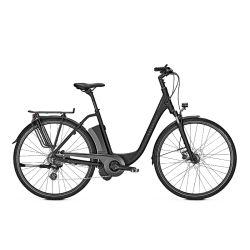 Vélo électrique Kalkoff Endeavour 1.i Move