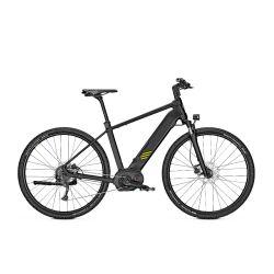 VTT électrique Kalkhoff Entice 5.B Move chez vélo horizon port gratuit à partir de 300€
