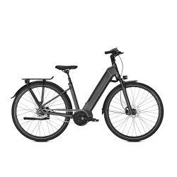 Vélo électrique Kalkhoff Image 5.B Move chez vélo horizon port gratuit à partir de 300€